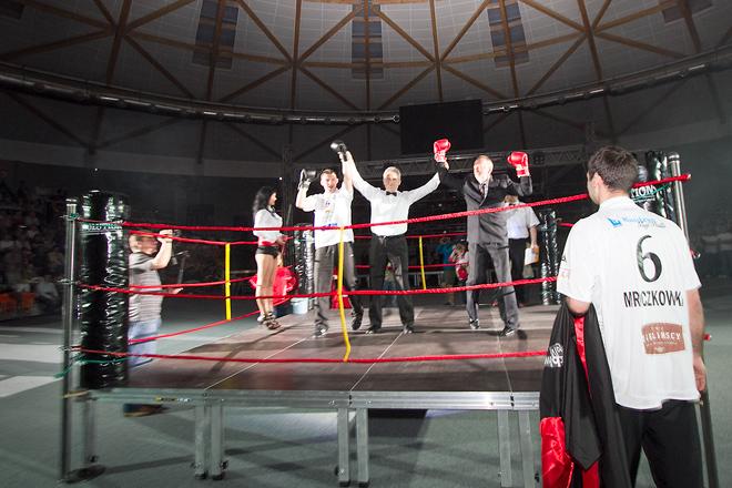 20120430 foto2 Otwarcie-Hali-Widowiskowo-Sportowej-w-Kwidzynie-foto-05a