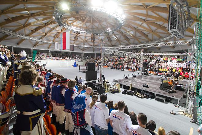 20120430 foto3 Otwarcie-Hali-Widowiskowo-Sportowej-w-Kwidzynie-foto-04a