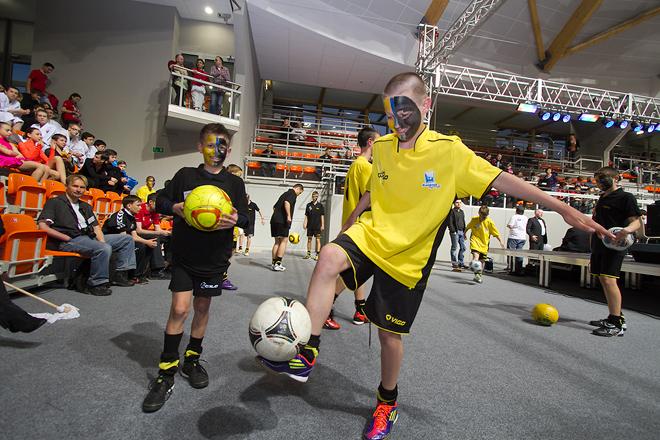 20120430 foto4 Otwarcie-Hali-Widowiskowo-Sportowej-w-Kwidzynie-foto-01a