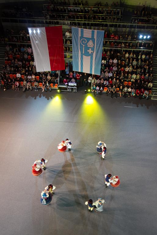 20120430 foto5 Otwarcie-Hali-Widowiskowo-Sportowej-w-Kwidzynie-foto-010a