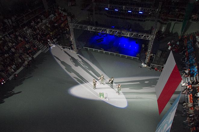 20120430 foto6 Otwarcie-Hali-Widowiskowo-Sportowej-w-Kwidzynie-foto-06a
