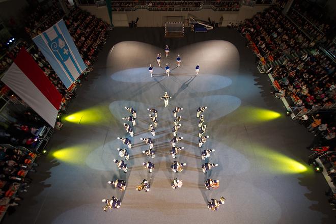 20120430 foto7 Otwarcie-Hali-Widowiskowo-Sportowej-w-Kwidzynie-foto-011a