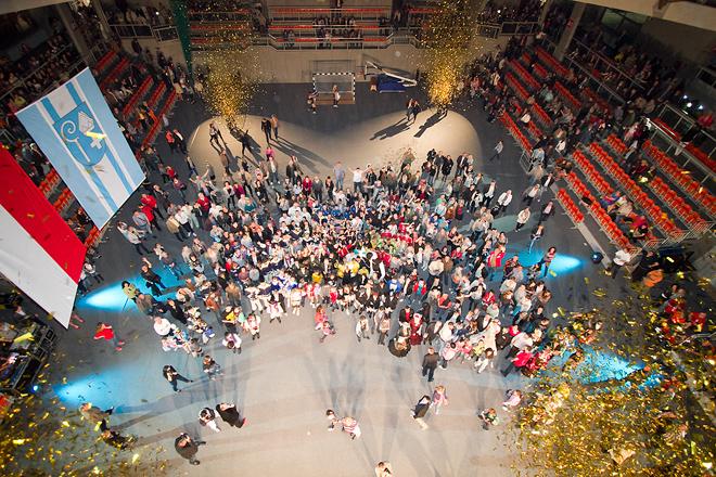 20120430 foto8 Otwarcie-Hali-Widowiskowo-Sportowej-w-Kwidzynie-foto-012a