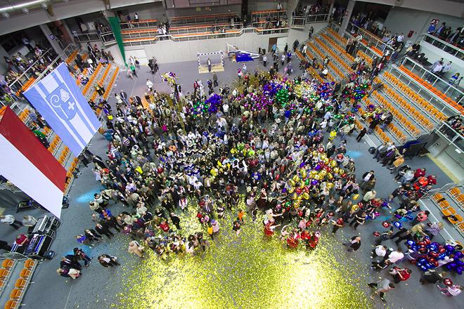 20120430 foto9 Otwarcie-Hali-Widowiskowo-Sportowej-w-Kwidzynie-foto-013a