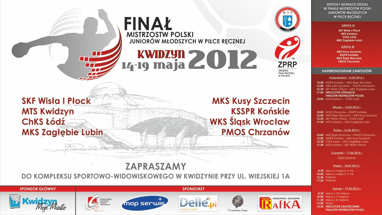 20120511 plakat fmpjm www-1