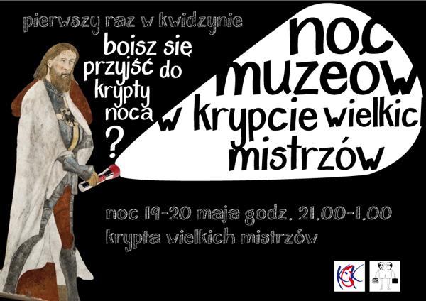 20120515 noc muzeow
