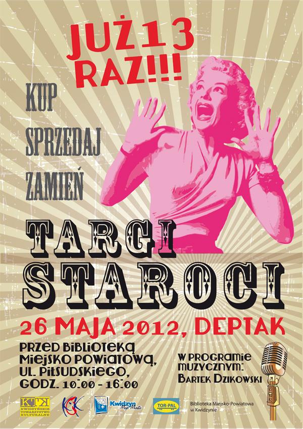 20120515 targi staroci