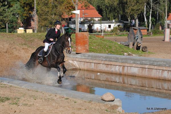 20120521 Zawody jezdzieckie