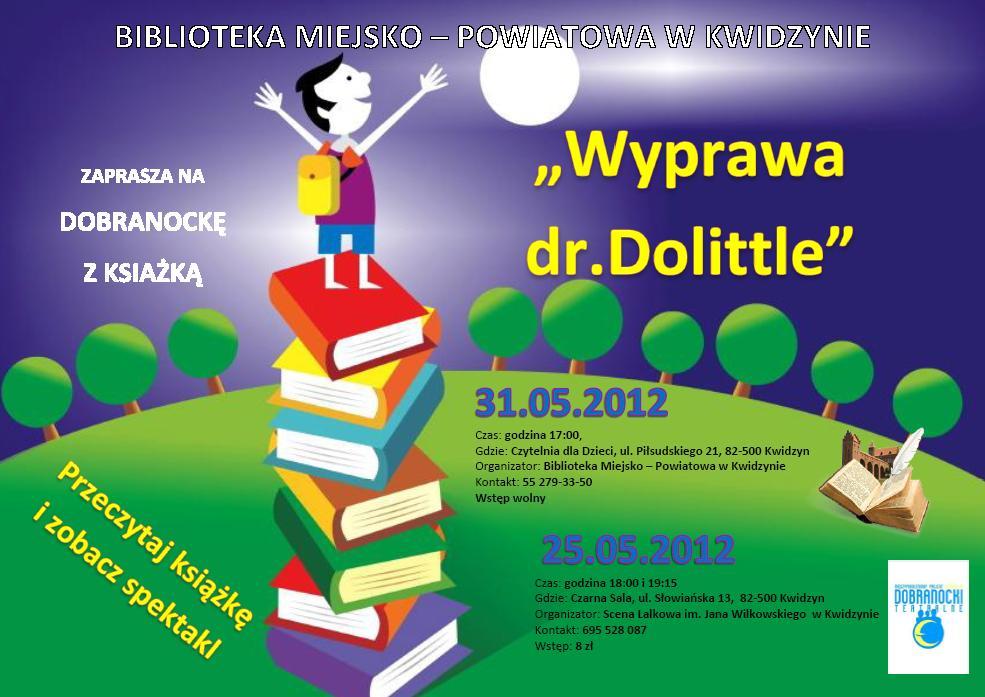 20120523 bibliotekamiejska001