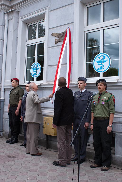 20120524 Maciejowi-Akslerowi