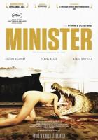 20120604 minister