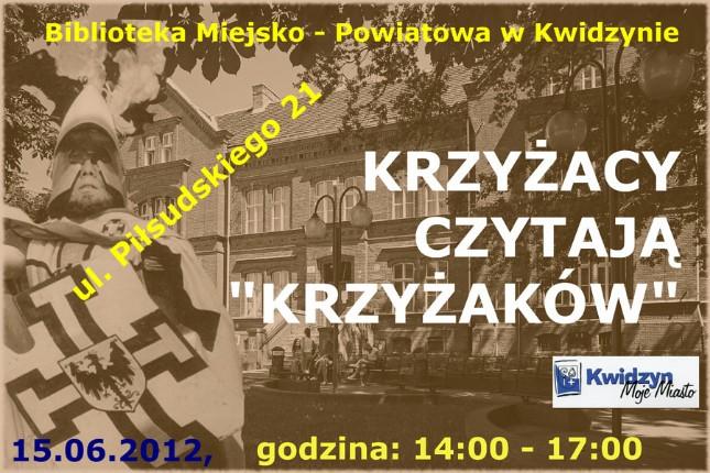 20120614 krzyzacy2