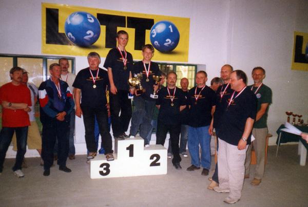20120827 mistrzostwa bocce1