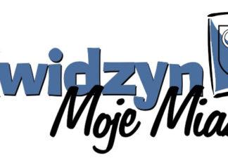 kwidzyn logo