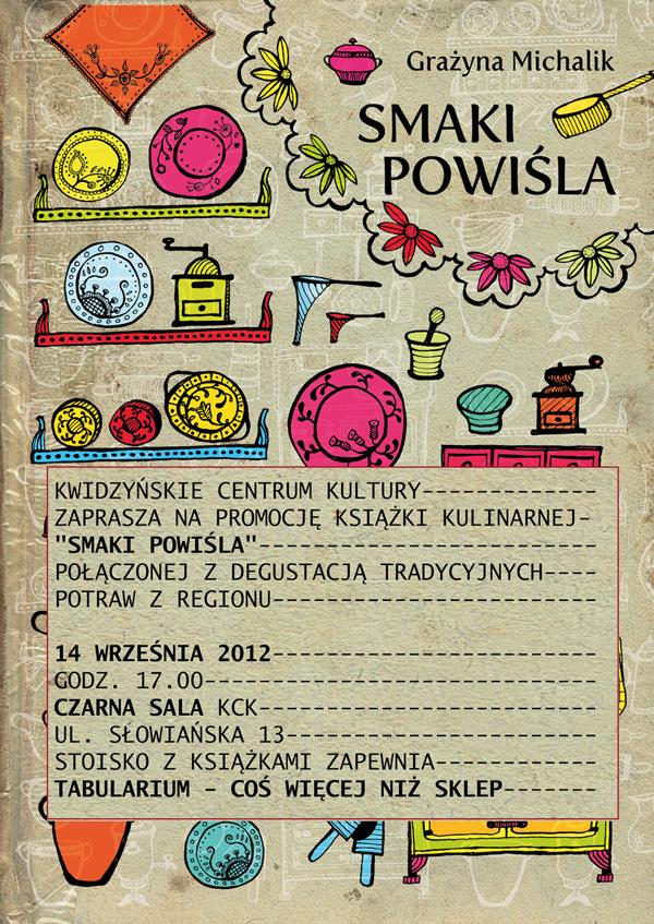20120906 Smaki Powisla