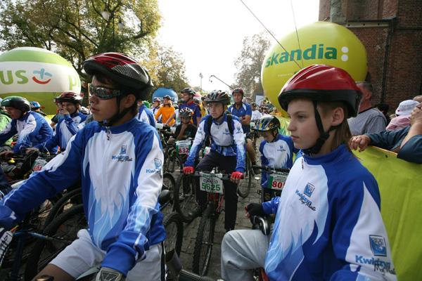 20120912 Skandia Maraton