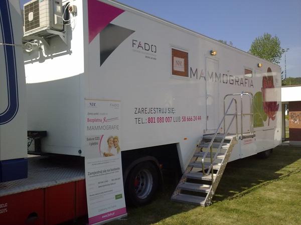 20120912 mammografia