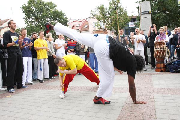20120913 Capoeira1