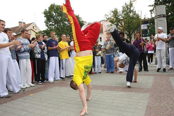 20120913 Capoeira2