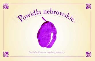 20120913 powidla nebrowskie