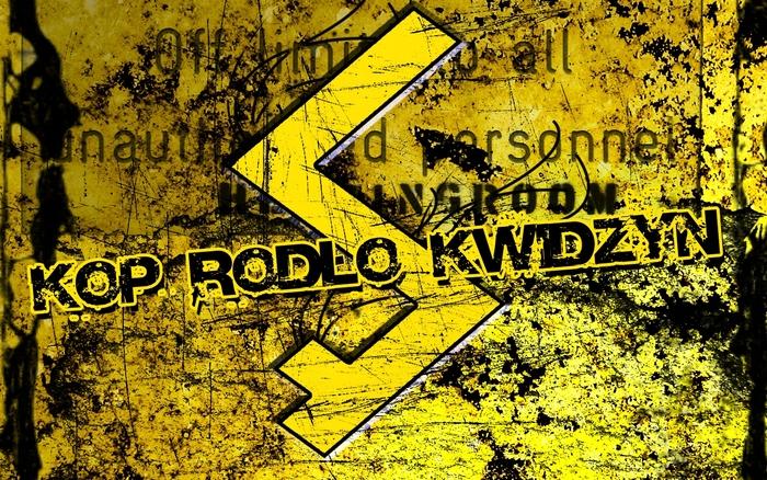 20120920 KOP Rodło Kwidzyn