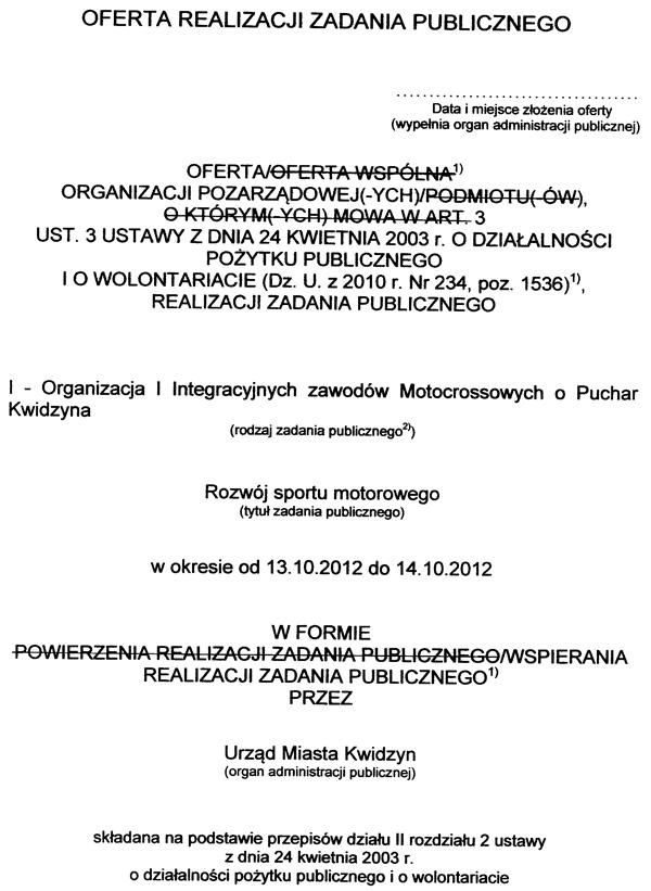 20120924 oferta klub motorowy1