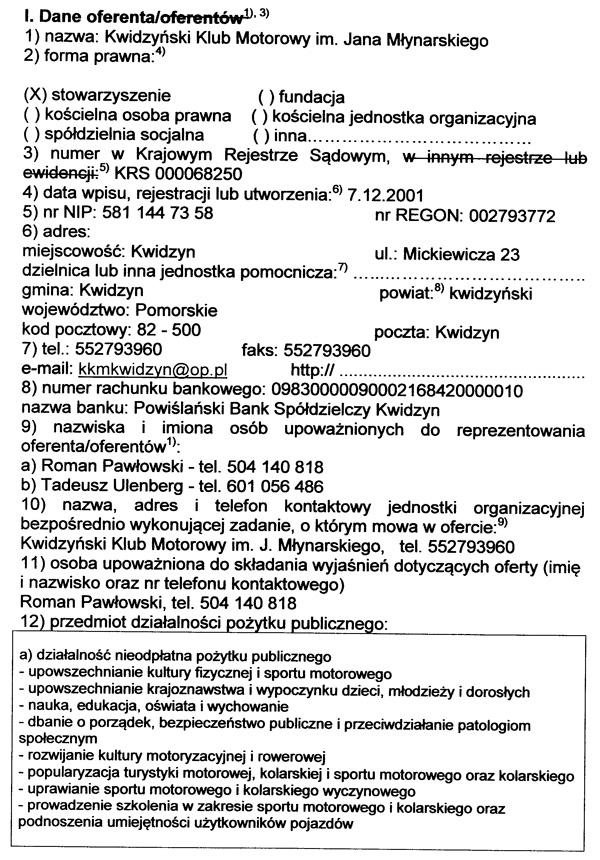 20120924 oferta klub motorowy2