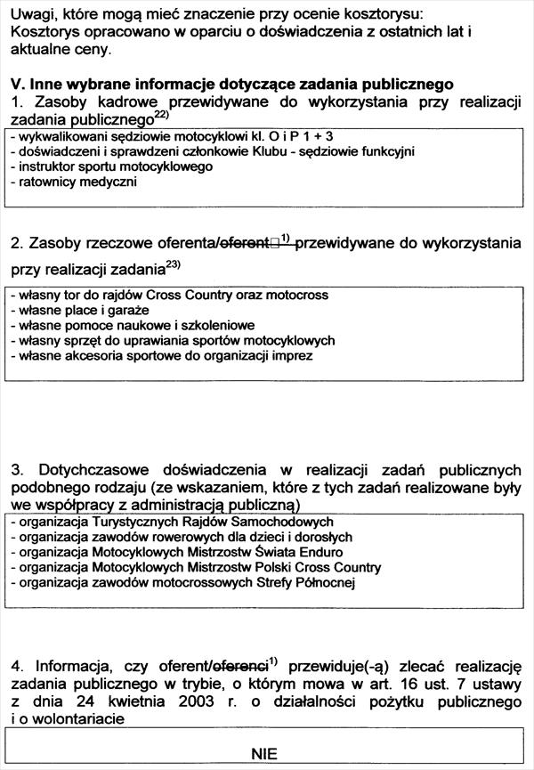 20120924 oferta klub motorowy7