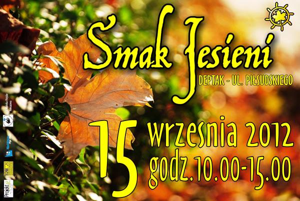 20120910 Smak Jesieni