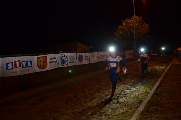 20121002 Bieg na orientacje1