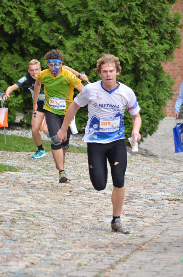 20121002 Bieg na orientacje2