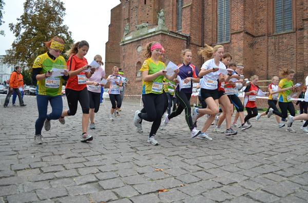 20121002 Bieg na orientacje3