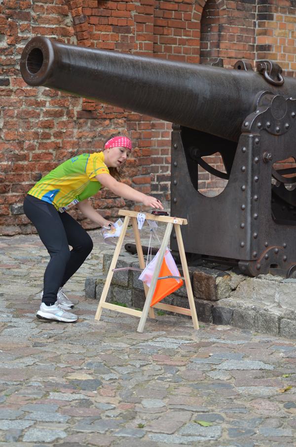 20121002 Bieg na orientacje4