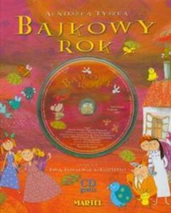 20121002 Kwidzyn czyta dzieciom