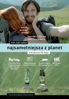 20121002 Najsamotniejsza z planet
