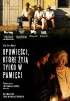 20121002 Opowieści które żyją