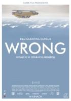 20121002 Wrong