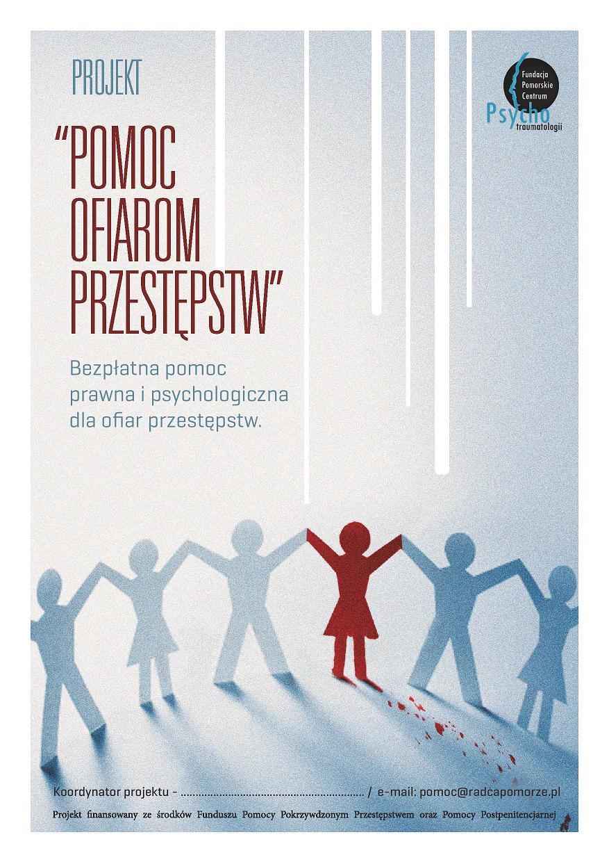 20121009 Pomoc prawna