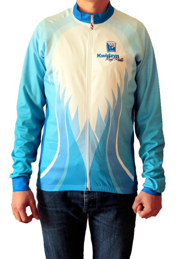 20121009 bluza przód