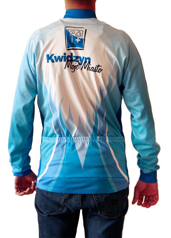 20121009 bluza tył