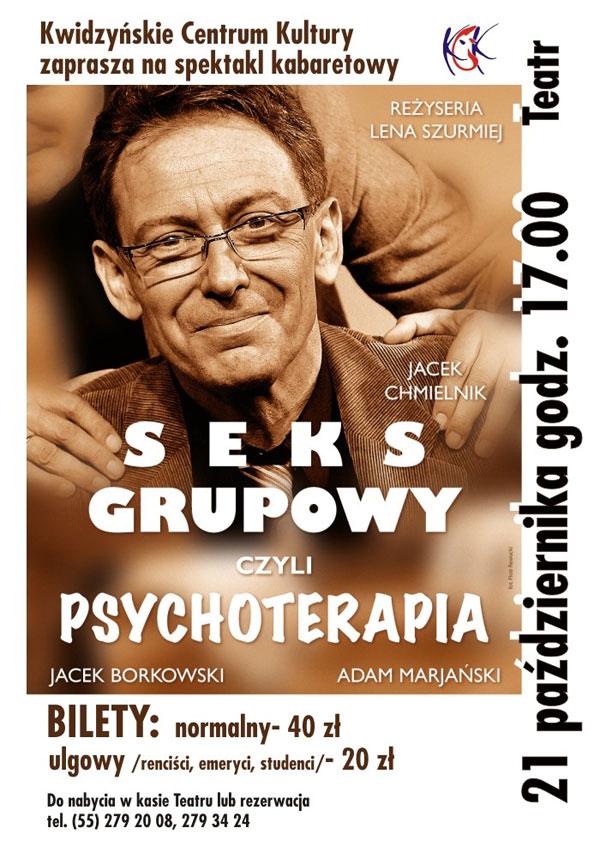 20121015 Spektakl seks grupowy