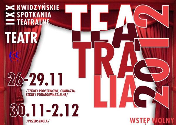 20121015 Teatralia2012