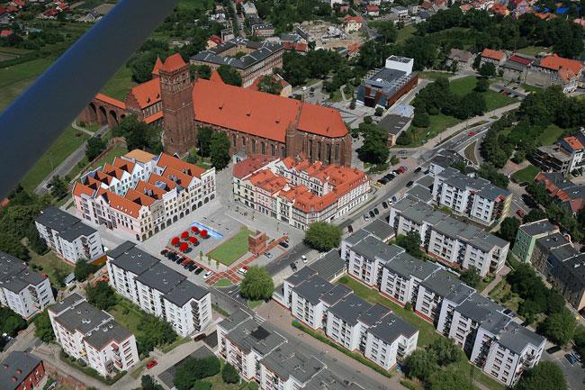 26 10 2012 starowka1