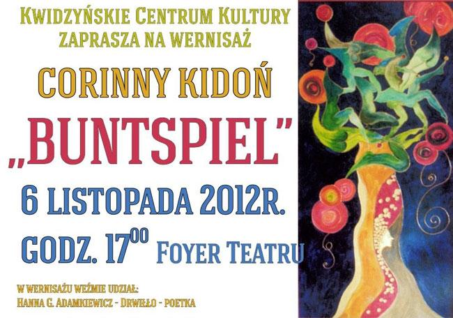 buntspiel 23 10 2012