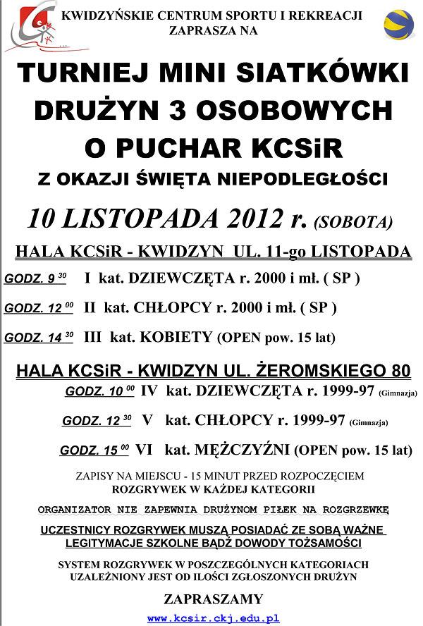 05 11 2012 siatkowka 1