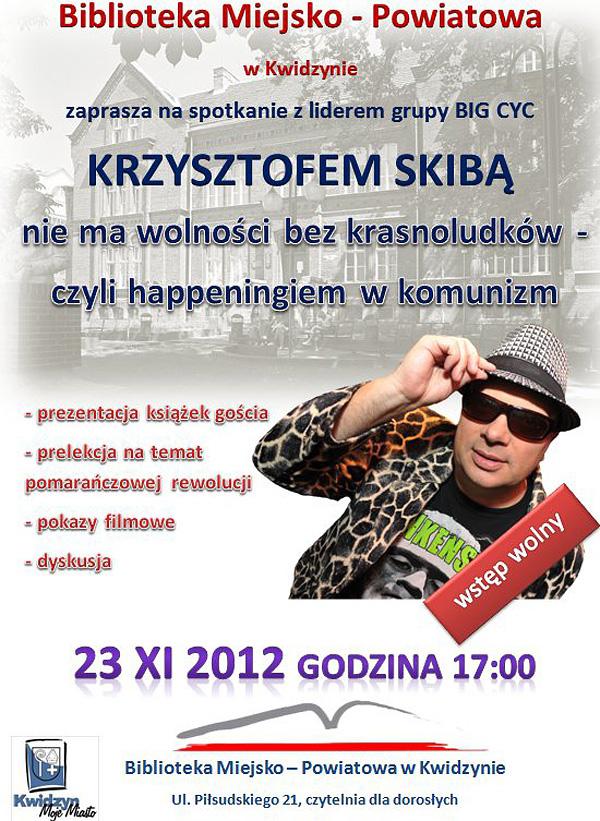 16 11 2012 skiba