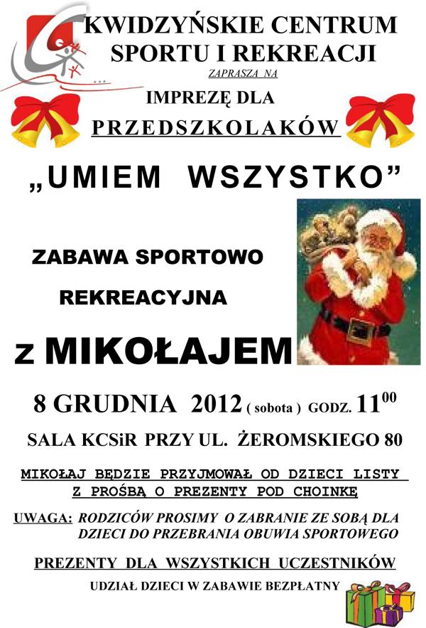 28 11 2012 mikolaj