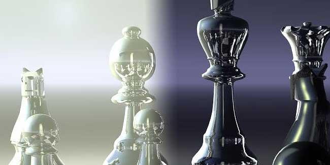 05 11 2012 szachy
