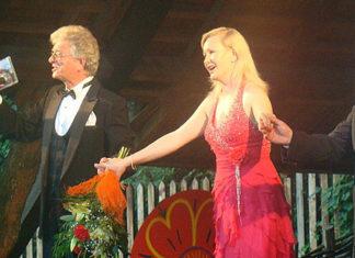 16 11 2012 opera
