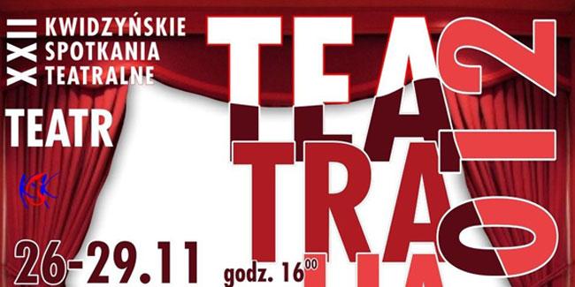 28 11 2012 teatralia